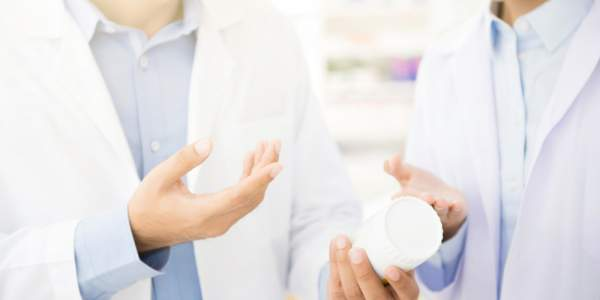 Pre pacientov po transplantácii je podpora adherencie životne dôležitá