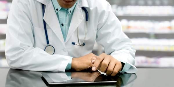 Liekový záznam môže pomôcť zlepšiť adherenciu k liečbe