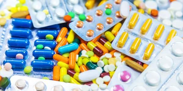 Adherencia na liečbu u rizikových skupín liečiv